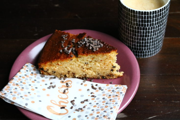 all-the-somethings-Hermannkuchen