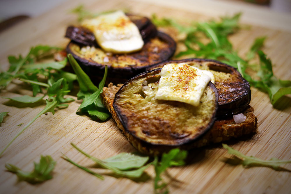 all-the-somethings-aubergine-brot-somethingdelicous