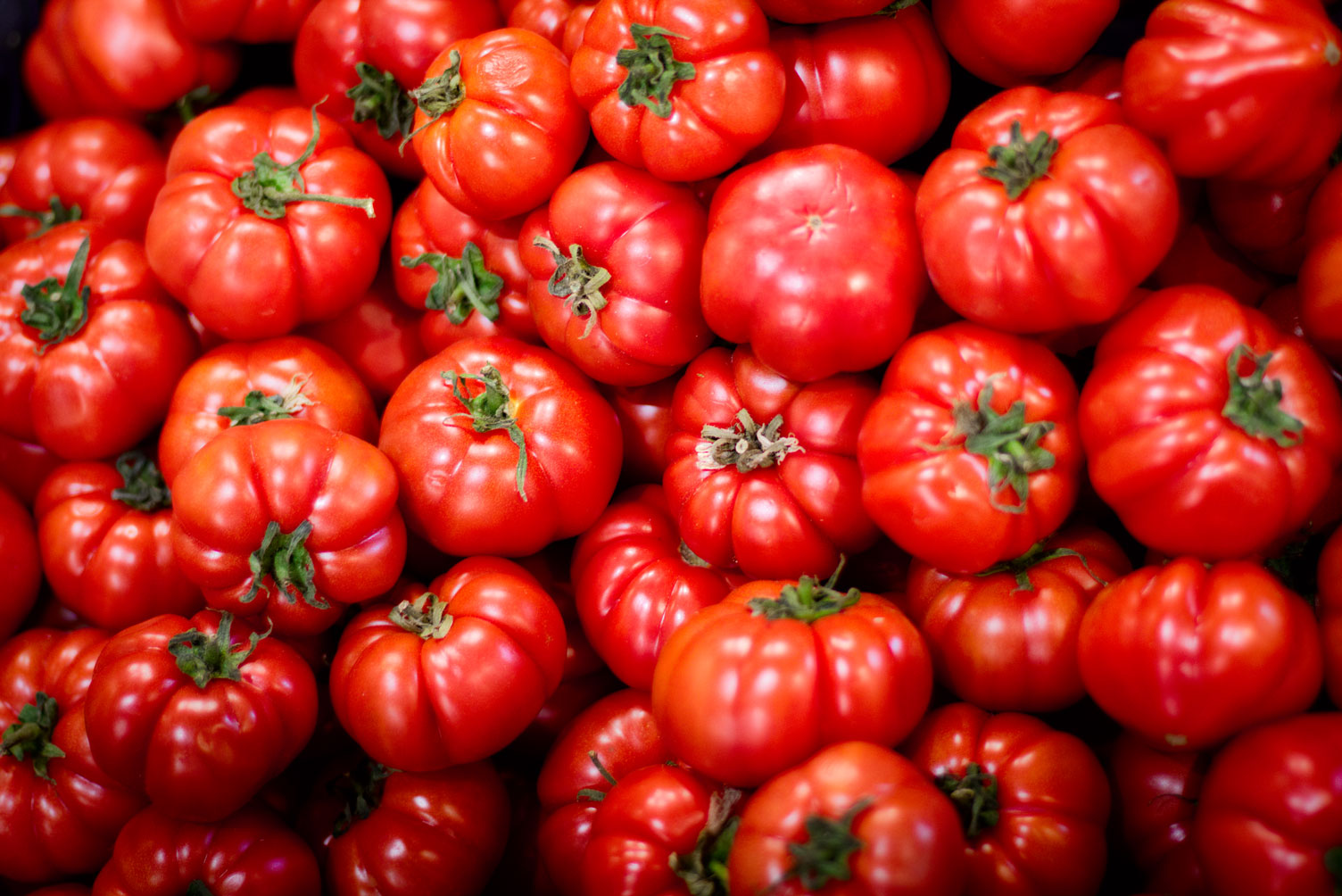 allthesomethings-kulinart-essen-food-somethingsdelicous-tomatoes