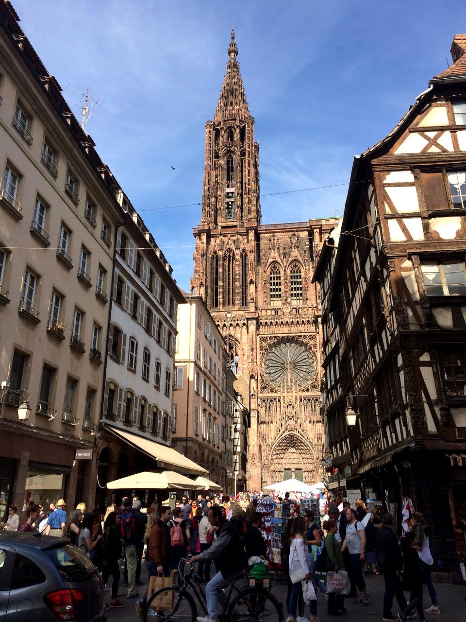 allthesomethings.com-Somethingfaraway-Straßburg_13
