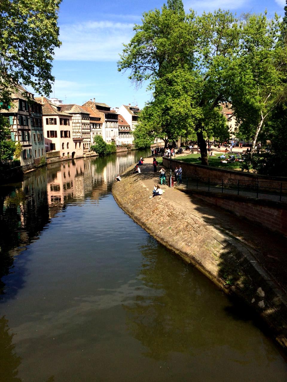 allthesomethings.com-Somethingfaraway-Straßburg_14