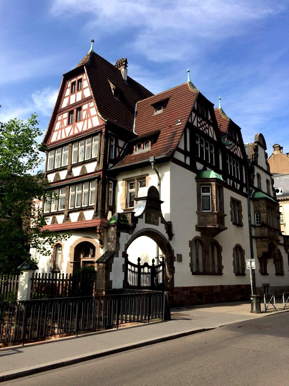 allthesomethings.com-Somethingfaraway-Straßburg_16