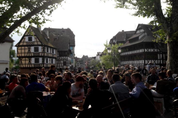 allthesomethings.com-Somethingfaraway-Straßburg_5