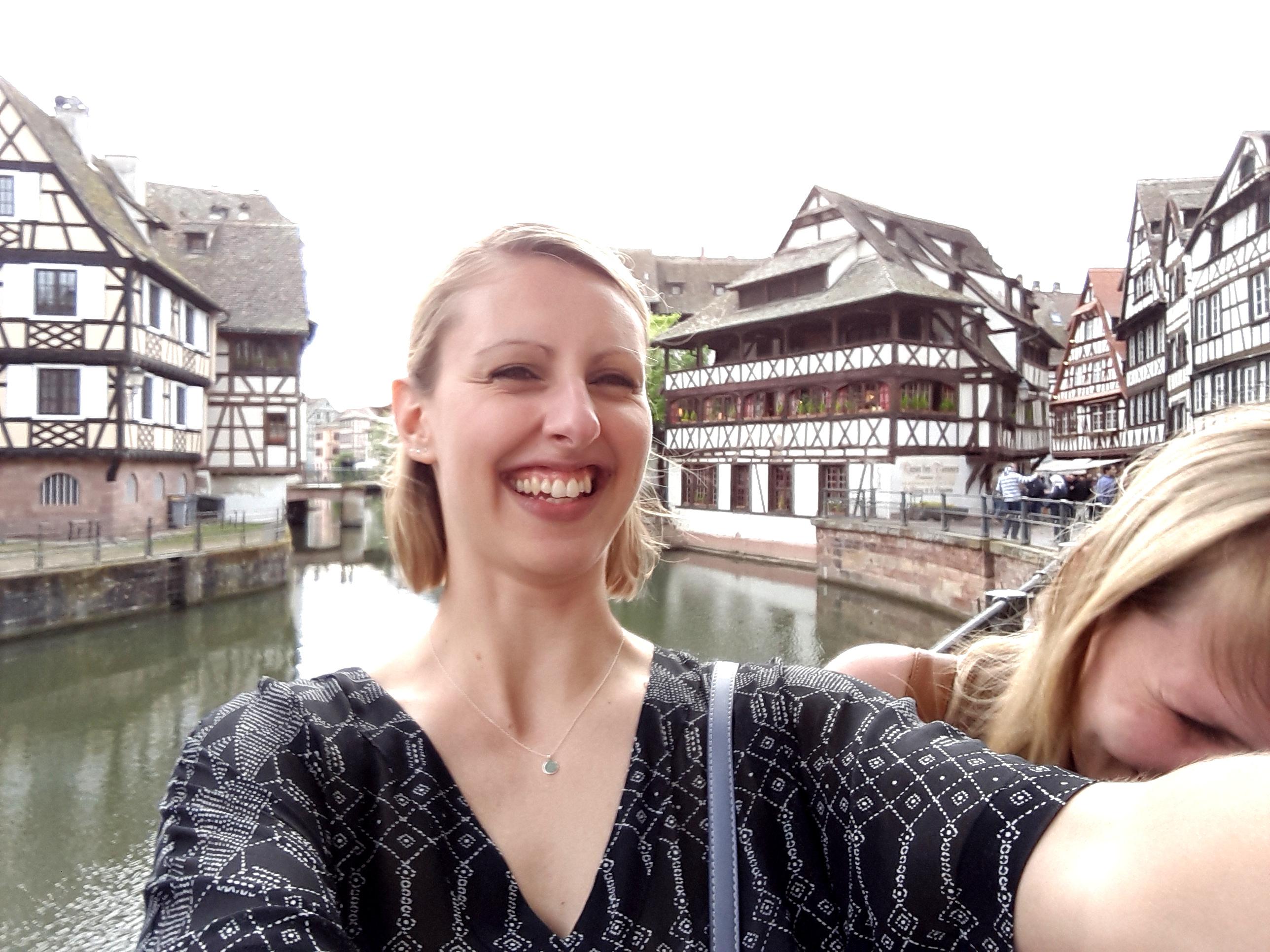 allthesomethings.com-Somethingfaraway-Straßburg_8