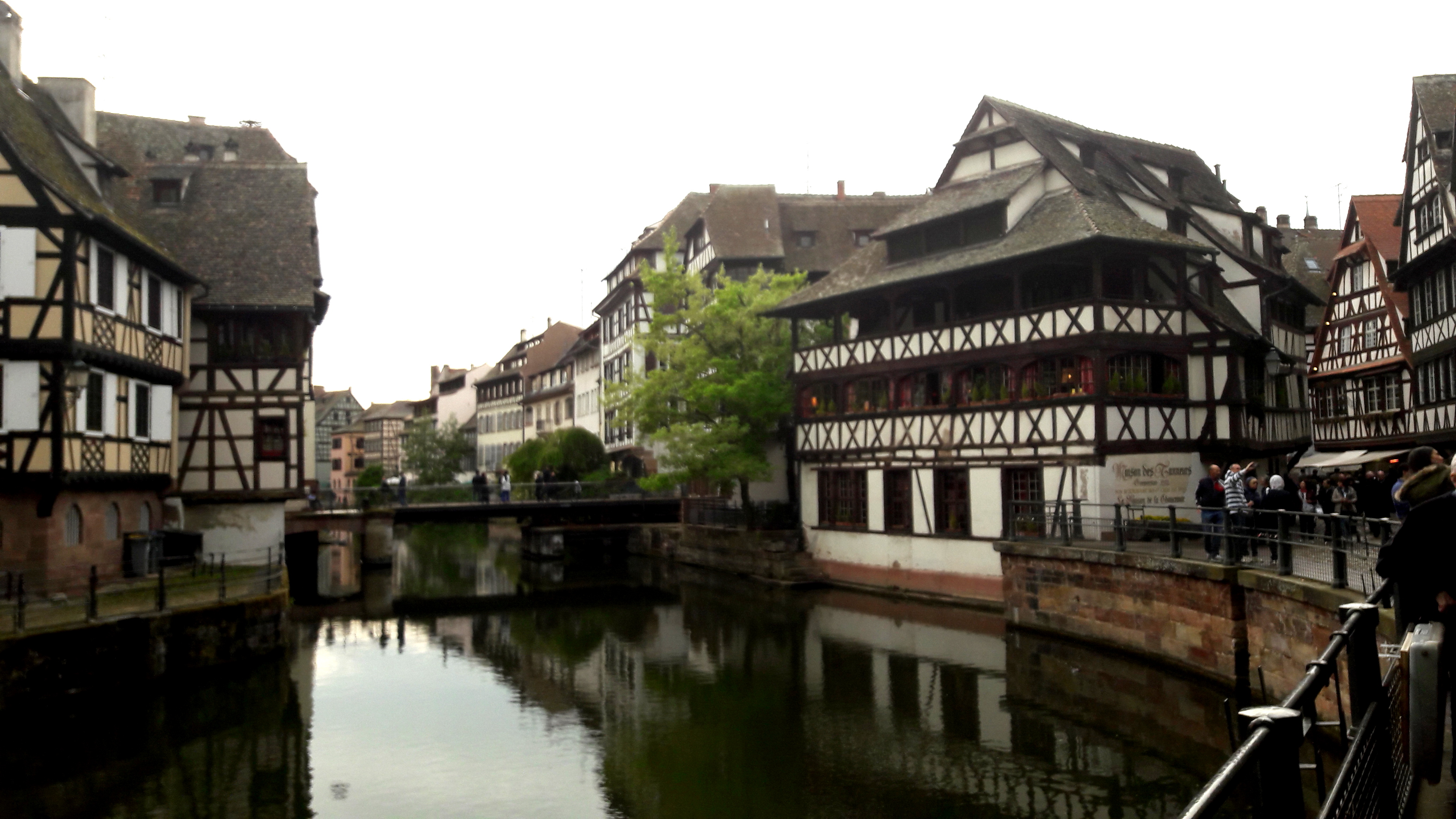 allthesomethings.com-Somethingfaraway-Straßburg_9