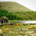 all-the-somethings-azoren-azores-wandern-hiking-cabin