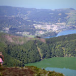 all-the-somethings-azoren-azores-wandern-hiking-miradouro-2