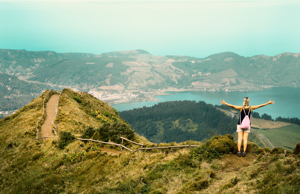 all-the-somethings-azoren-azores-wandern-hiking-miradouro