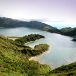 all-the-somethings-azoren-wandern-fogo-lagoa-see-azores