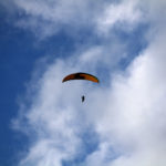 all-the-somethings-azoren-wandern-furnas-paraglider