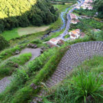 all-the-somethings-wandern-azoren-azores-hiking-fajal