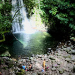 all-the-somethings-wandern-azoren-azores-hiking-jungle-waterfall