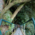 all-the-somethings-wandern-azoren-azores-hiking-stairs