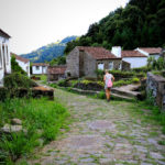 all-the-somethings-wandern-azoren-azores-hiking-village