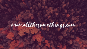 allthesomethings_youtube