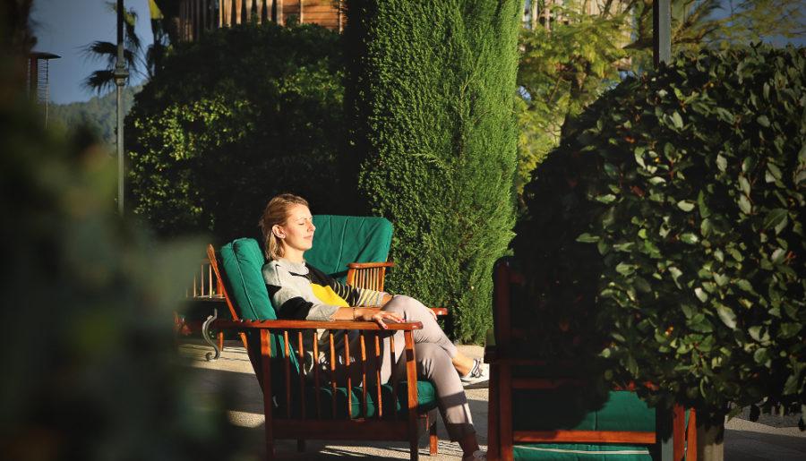 allthesomethings-something-far-away-mallorca-garden