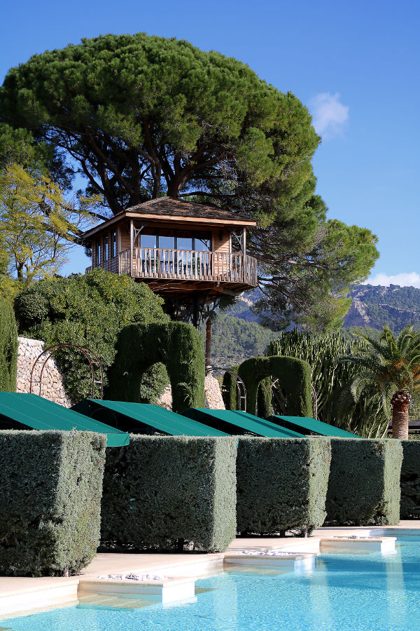 allthesomethings-somethings-far-away-mallorca-gran-son-net-baumhaus