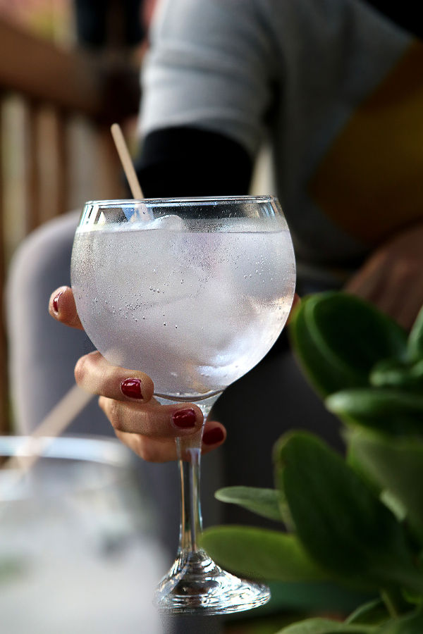 allthesomethings-somethings-far-away-mallorca-gran-son-net-gin